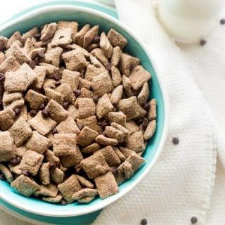 Protein Puppy Chow