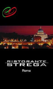 Strega - screenshot thumbnail