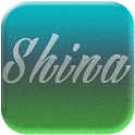 Shina Icons (Apex Nova ADW Go) icon