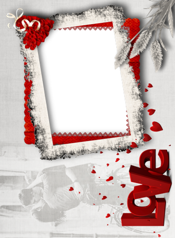 valentines day photo frames - android apps on google play, Ideas