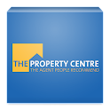 The Property Centre icon