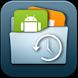 App Backup & Restore - 日本語