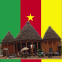 Yemba icon