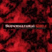 Supernatural Girlz Radio