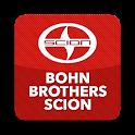 Bohn Brothers Scion icon