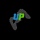 UN Player