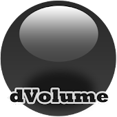 dVolume2