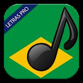 Aline Barros Letras Musicas