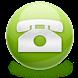 Fonea - free calls & free sms