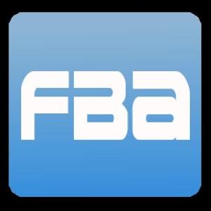 Fba4android emulator APK - Download Fba4android emulator 1 73 APK