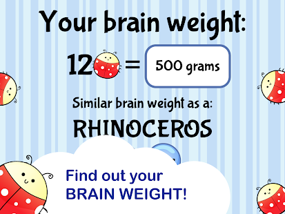 Fit Brains for Kids: Sparky's Adventures on the App Store