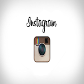 Share Best Instagram Images