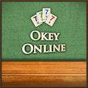 okey online logo