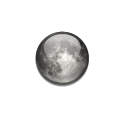 Solar and Moon Calculator icon