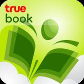 TrueBook