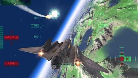 Fractal Combat Screenshot 7