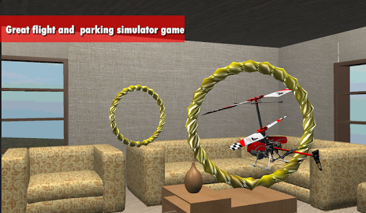 helecopter rc with Rc Helicopter Parking Sim Free on Agusta additionally Helicopter Clipart besides Electric Helicopter Innovator Expert 3d 2 4 Ghz Elikoptero as well Rc Helicopter Parking Sim Free together with Century Rc Helicopter Products.