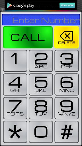 Simply Dial Free