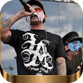 Hollywood Undead: Videos