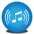 App Interval Recognition-Ear Train APK for Kindle
