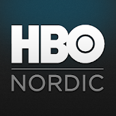 Free HBO Nordic APK for Windows 8