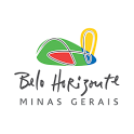 Belo Horizonte Oficial icon