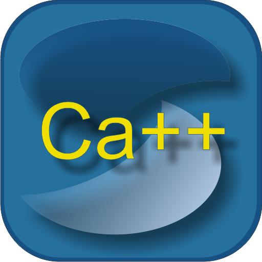 Calcium Corrected 醫療 App LOGO-APP開箱王