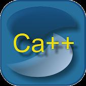 Calcium Corrected