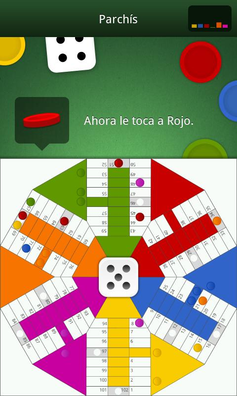 Board Games Pro - screenshot