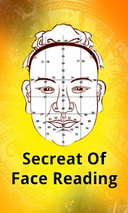 How to get Face Reading Secret lastet apk for android