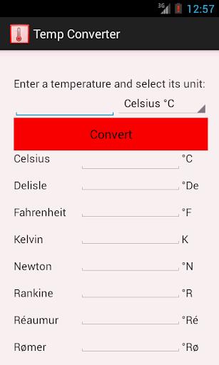 KB Skin : SmartBlue - AndroidPIT