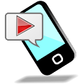 Call Recorder Galaxy S8 APK for Windows