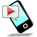 Call Recorder Galaxy S2 / S3 APK