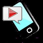 Call Recorder Galaxy S8 y S9 icon