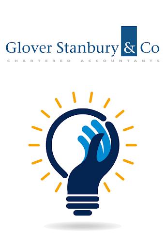 Glover Stanbury Co