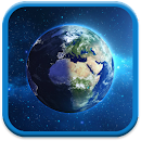 HD Space Live Wallpaper file APK Free for PC, smart TV Download