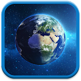 HD Space Live Wallpaper Apk Download Free for PC, smart TV