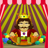 Raja Akik