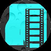 wMeida Player (Torrent,Video)