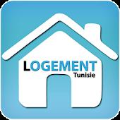 Logement Tunisie