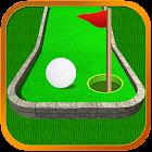 Ultimate Mini Golf icon