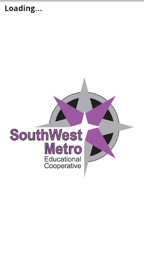 SouthWest Metro Education Coop