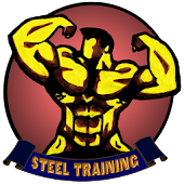 Steel Training