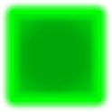 Tap the Pixels! logo