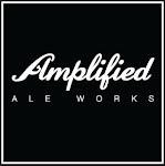 Amplified Ale Works Kitchen & Beer Garden