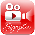 GigaplexHD logo