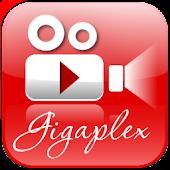 GigaplexHD