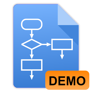 grapholite diagrams demo android apps on google play
