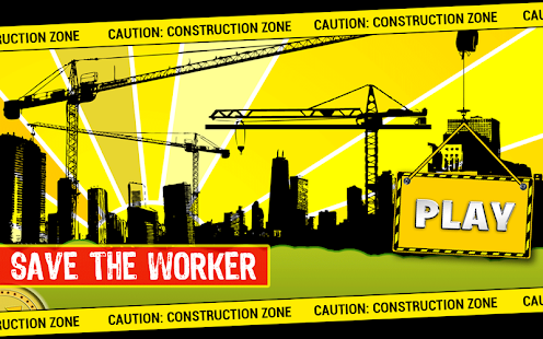Save the Worker- screenshot thumbnail