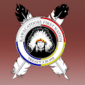 Kawacatoose Cree icon